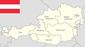 Spitz Züchter in Österreich,Burgenland, Kärnten, Niederösterreich, Oberösterreich, Salzburg, Steiermark, Tirol, Vorarlberg, Wien