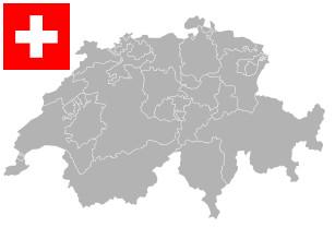 Spitz Züchter in der Schweiz,Zürich,Bern,Luzern,Uri,Schwyz,Obwalden,Nidwalden,Glarus,Zug,Freiburg,Solothurn,Basel-Stadt,Basel-Landschaft,Schaffhausen,AppenzellAusserrhoden,AppenzellInnerrhoden,St.Gallen,Graubünden,Aargau,Thurgau,Tessin,Waadt,Wallis,Neuenburg,Genf,Jura