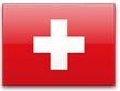 Spitz Züchter in Switzerland / in der Schweiz